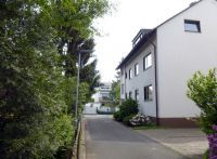 ETW-Griesheim