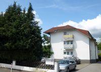 ETW-Roßdorf
