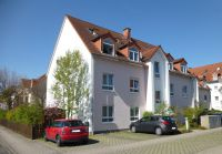 Griesheim-ETW