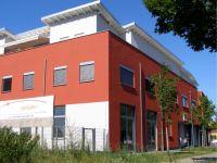 Griesheim-Büro