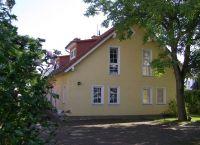 Griesheim-DHH.Zö