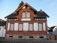 Griesheim-EFH.Aug