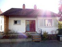 Griesheim-EFH.Berl