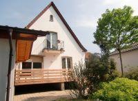 Griesheim-EFH.Schill