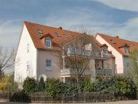 Griesheim-ETW.AmB1