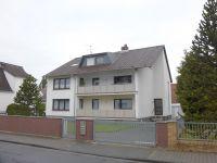 Griesheim-ETW.Bess1