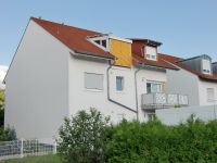 Griesheim-ETW.Fls1
