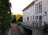 Griesheim-ETW.PS14