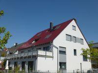 Griesheim-ETW.PS91