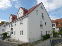 Griesheim-ETW.Pega