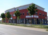 Griesheim-Laden1