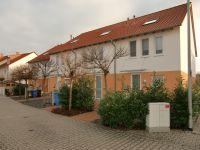 Griesheim-RH