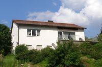 Michelstadt-Bungalow2