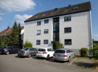 Pfungstadt-ETW3